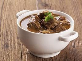 Braise / Stew