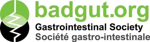 Gastrointestinal society