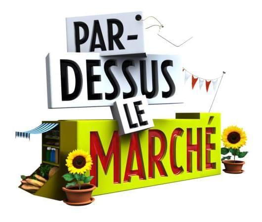 https://www.soscuisine.com/media/images/logos/logo-par-dessus-le-marche.jpg