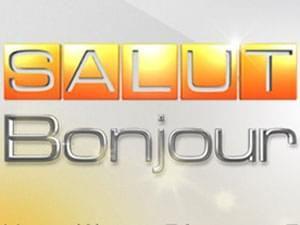 https://www.soscuisine.com/media/images/logos/logo-salut-bonjour.jpg