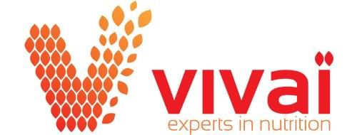 Vivai experts in nutrition