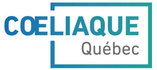 Coeliaque Quebec