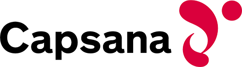 capsana