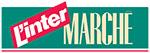 Intermarché (Provincial)