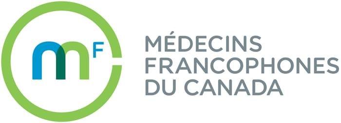 Médecins francophones