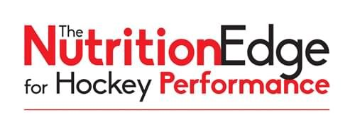 The Nutrition Edge