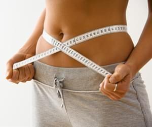 'weight