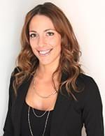 Jessica Allaire Morin