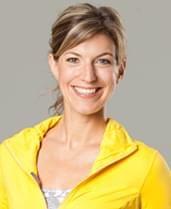 Karine Larose