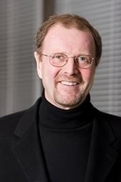 Dr. Louis Gagnon