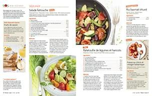 Plants and Health June 2014