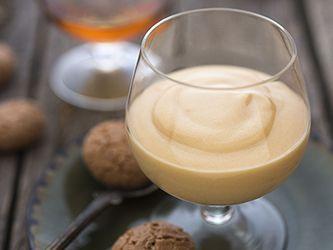 Sabayon Cream