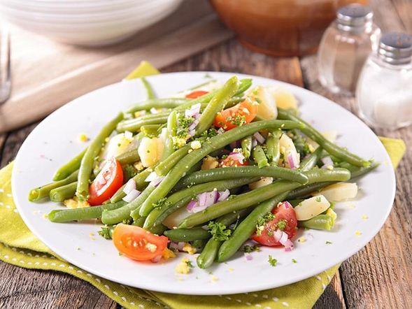 Genoa Salad